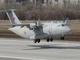 Liên tiếp các vụ rơi máy bay ở Nga