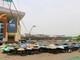 Dự kiến chi 200 tỷ đồng để nâng cấp, cải tạo chợ Vinh