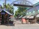 Vì sao phải di dời chợ đầu mối nông sản ở TP Vinh ra ngoại thành?