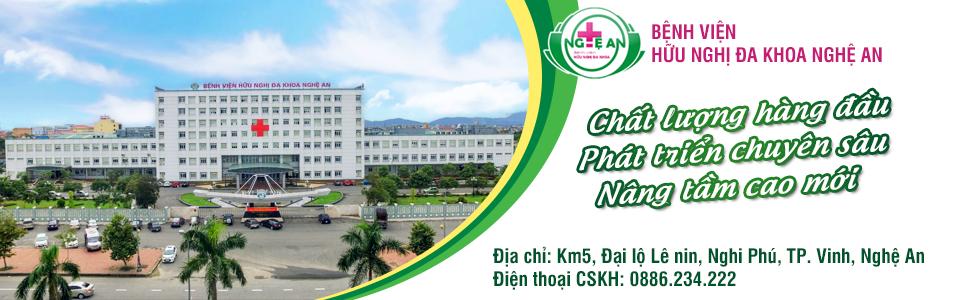 Banner Bệnh viện Hữu nghị Đa khoa