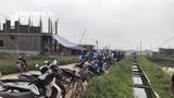 Người đàn ông ở Nghệ An bị chủ nợ sát hại vì chưa trả 35 triệu đồng