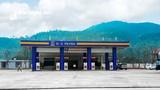 Phát hiện cửa hàng xăng dầu DKC của Tập đoàn Thiên Minh Đức bán xăng kém chất lượng