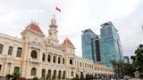 Nghệ An sẽ tổ chức Hội nghị Xúc tiến đầu tư tại TP. Hồ Chí Minh