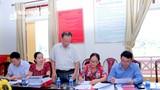 Ban Thường vụ Tỉnh ủy Nghệ An ban hành kế hoạch kiểm tra, sát hạch công chức