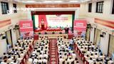 Xứng đáng với truyền thống, vị thế, vai trò của tổ chức Đảng trong các cơ quan cấp tỉnh
