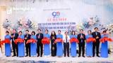 Ra mắt cuốn 'Lịch sử Đoàn Thanh niên Cộng sản Hồ Chí Minh và phong trào thanh thiếu nhi Nghệ An'