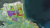 Ban Thường vụ Tỉnh ủy thông qua Đồ án điều chỉnh tổng thể quy hoạch chung xây dựng KKT Đông Nam