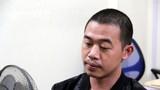 Kẻ cầm đầu nhóm cho vay nặng lãi ở Nghệ An từng dọa bắn trưởng công an xã