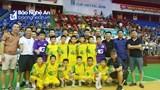 HattrickVua pha luoi Cup Bao Nghe An lap, dua U11 SLNA vao chung ket ND toan quoc-hinh-anh-2
