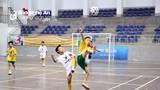 HattrickVua pha luoi Cup Bao Nghe An lap, dua U11 SLNA vao chung ket ND toan quoc-hinh-anh-3