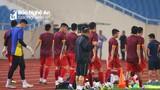 HLV Park Hang-seo lại 'làm phép', ĐT Malaysia đánh lạc hướng truyền thông Việt Nam