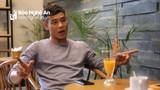 HLV Huy Hoàng: 'Không phải UAE, Thái Lan mới là đối thủ của Việt Nam'