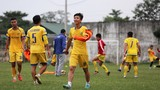 Phan Văn Đức xác nhận kịp tham dự V.League 2020, SLNA đón nhiều tin vui