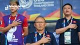 HLV Park Hang-seo nhận trách nhiệm về mình sau thất bại của U23 Việt Nam