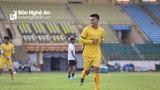HLV Quang Trường sẽ xếp Phạm Xuân Mạnh đá tiền vệ trung tâm tại V.League 2020?