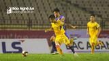 Sân Vinh bị VPF 'tuýt còi', Sông Lam Nghệ An tính phương án thuê SVĐ Hà Nam