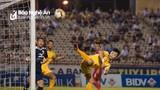 CHÍNH THỨC: VPF tổ chức lại V.League 2020 theo phương án 'lạ'