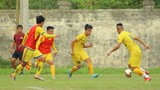 Phan Văn Đức dính chấn thương, khó bình phục trước ngày V.League 2020 trở lại