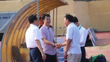 Lãnh đạo CLB Thanh Hóa bất ngờ ra yêu sách với HLV Nguyễn Thành Công