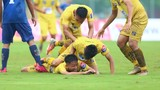 Thắng đậm Phú Yên, U17 SLNA sớm giành vé vào bán kết U17 QG 2020