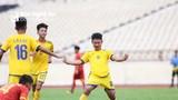 Đánh bại Hà Tĩnh, đương kim vô địch U15 SLNA tiến sát vòng chung kết