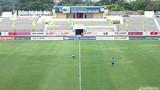 Sân Vinh nâng cấp, Sông Lam Nghệ An dự kiến mượn sân Hà Tĩnh