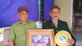 Ký ức 3 anh em cùng tham gia Chiến dịch Điện Biên Phủ