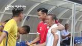 Những bước ngoặt lớn trong sự nghiệp của HLV Phạm Anh Tuấn