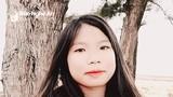 Nữ sinh lớp 8 ở Nghệ An mất tích, gia đình trình báo nhờ tìm kiếm