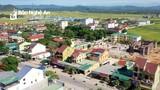 Yên Thành dự kiến tổ chức đón huyện chuẩn nông thôn mới vào cuối tháng 8