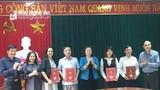 Ban Tuyên giáo Tỉnh ủy Nghệ An điều động, bổ nhiệm cán bộ