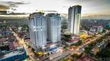 Thành phố Vinh chưa sáp nhập phường, xã, dự kiến giảm 57 khối, xóm