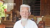 Việc sửa sai chế độ lương hưu của cụ ông 93 tuổi: Rõ thiệt thòi, nhưng không dễ điều chỉnh