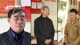 Nghệ An: 2 chủ tịch xã cấu kết với địa chính khai khống hồ sơ để rút tiền trái phép
