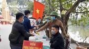 Các cơ sở tự viện Phật giáo phải thực hiện nghiêm quy định phòng, chống dịch Covid-19