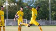 Lãnh đạo CLB SLNA chia sẻ xung quanh vấn đề dừng giải đấu V.League 2021