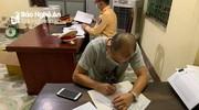 Phát hiện 3 tài xế dương tính với ma túy, vận chuyển hàng không có giấy tờ