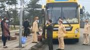 Kết quả xét nghiệm 7 người Nghệ An nhập cảnh trái phép bị phát hiện ở Hà Tĩnh