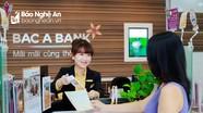 Để phụ nữ tự tin hơn về kỹ năng quản lý tài chính