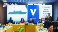Thương hiệu ngành vitamin và khoáng chất nổi tiếng của Mỹ The Vitamin Shoppe đã đến Việt Nam