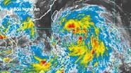 Nghệ An tiếp tục ra công điện chủ động ứng phó với bão, mưa lũ