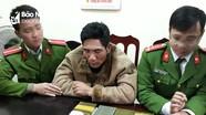 Diễn Châu: 1 ngày triệt phá 2 chuyên án, thu giữ lượng ma túy lớn