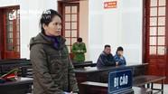 Bán thiếu nữ vào động mại dâm, lĩnh 7 năm tù