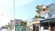 Thu giữ nhiều hung khí tại phiên đấu giá đất ở Quỳnh Lưu