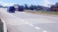 3 người thương vong do tai nạn giao thông trên đường N5