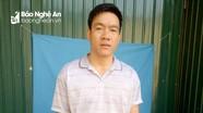 Vượt gần 600km vào Nghệ An mua sỉ ma túy về bán lẻ