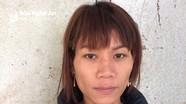 Khởi tố người phụ nữ lừa bán em gái cùng bản sang Trung Quốc