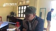 Nghệ An: Tiếp tục phát hiện 2 lái xe dương tính với chất ma túy