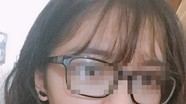 Nữ sinh lớp 10 ở Nghệ An mất tích được tìm thấy tại TP. Hồ Chí Minh