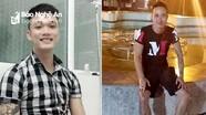 Công an Nghệ An truy tìm 2 nghi can trong vụ giết người ở Quế Phong